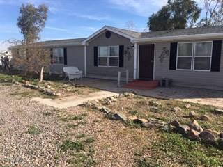 Residential Property for rent in 3429 N SADDLE VISTA Road, Tonopah, AZ, 85354