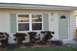 Condos For Sale Plant City 1 Apartments For Sale In Plant City Fl