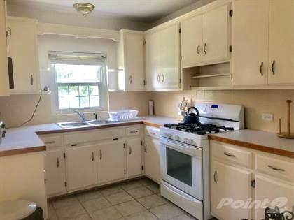 Residential Property for rent in 6 Ratteray Close, Sandys Parish, Sandys Parish