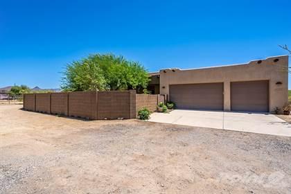 Single-Family Home for sale in 35513 N 11th Street , Phoenix, AZ, 85086