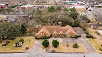 Residential Property for sale in 4816 White Rock Street, Houston, TX, 77033