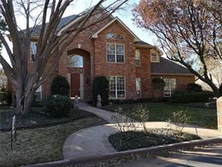 Single Family for sale in 27 Glen Abbey Street, Abilene, TX, 79606