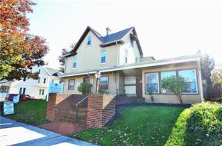 Multi-family Home for sale in 801 West Broad Street, Bethlehem, PA, 18018