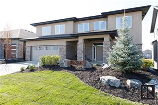 Single Family for sale in 360 Willow Creek RD, Winnipeg, Manitoba, R3Y1P5