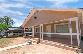 El Centro Real Estate Homes For Sale In El Centro Ca Point2 Homes