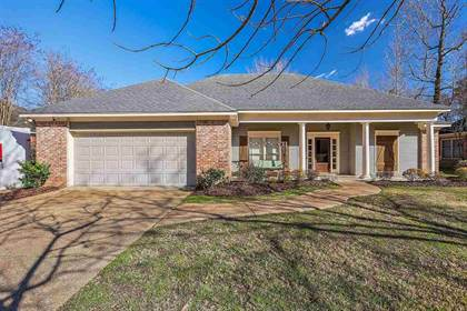 Residential Property for sale in 632 HAMPSHIRE DR, Brandon, MS, 39047