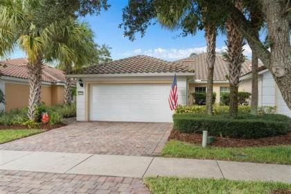 Residential Property for sale in 11932 ISELLE DRIVE, Orlando, FL, 32827