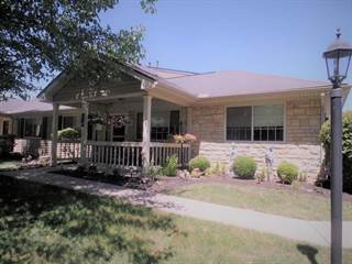 Condo for sale in 128 Hillview Court, Heath, OH, 43056