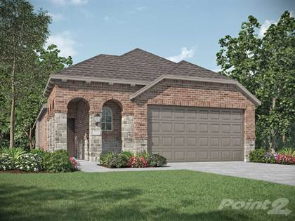Singlefamily for sale in 12306 Pinyon Bend Dr., Humble, TX, 77346