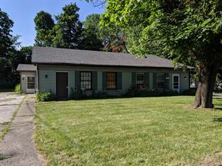 Multi-Family for sale in 2831 Gull Road, Eastwood, MI, 49048