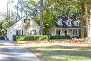 Single Family for sale in 507 Queen Annes Road, Greenville, NC, 27858