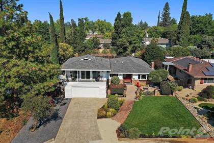 Single-Family Home for sale in 5209 Mississippi Bar Drive , Orangevale, CA, 95662