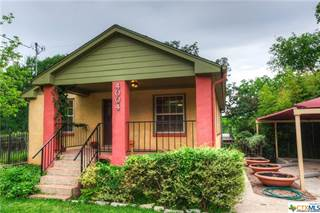 Single Family for sale in 4004 Clawson Road, Austin, TX, 78704