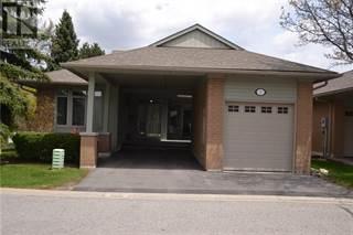 Condo for sale in 122 -WARNOCK GREEN Way, Markham, Ontario, L6E1B5