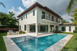 Photo of 7841 SW 54th Ct, Coral Gables, FL