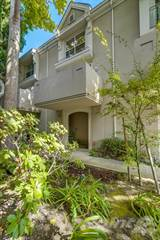 Townhouse for sale in 334 Dunsmuir Ter Unit 2, Sunnyvale, CA, 94085