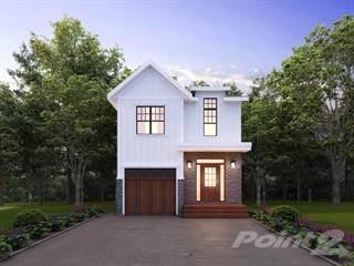 Residential Property for sale in 35 Darjeeling drive, Halifax, Nova Scotia, B3P 2K9