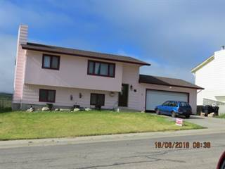 Single Family for sale in 2101 E 24th St, Casper, WY, 82601