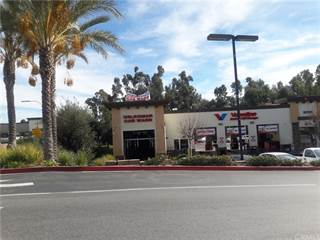 Comm/Ind for sale in 32120 Clinton Keith rd., Wildomar, CA, 92595