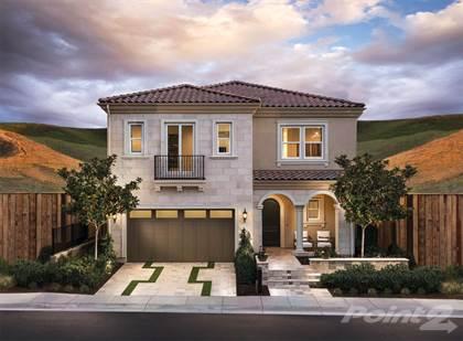 Singlefamily for sale in 7329 Colton Hills Drive, Dublin, CA, 94568