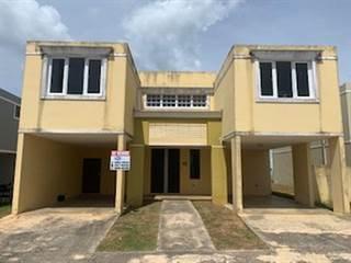 Single Family for sale in 16 URB. ESTANCIAS DE SAN NICOLAS #16 C-2, Vega Alta, PR, 00692
