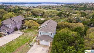 Single Family for sale in 700 Oak Leaf, Canyon Lake, TX, 78133