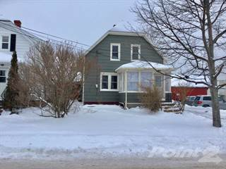 Residential Property for sale in 42 Summer Street, Charlottetown, Prince Edward Island, C1A2R1