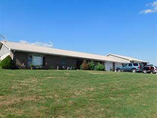 Single Family for sale in 1004 East Muskego Road, Nixa, MO, 65714