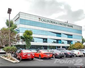Office Space for rent in Harborgate Building - Suite 360, Gardena, CA, 90248