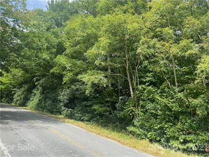 Lots And Land for sale in 215 Edmisten Road, Blowing Rock, NC, 28605