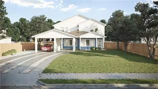 Single Family for sale in 1117 Walton Ln #a, Austin, TX, 78721