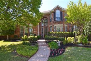 Single Family for sale in 3820 Skyline Drive, Plano, TX, 75025
