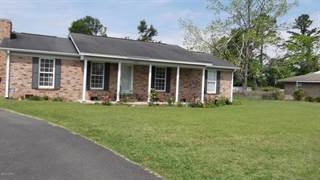 Single Family for sale in 5251 10th Street, Malone, FL, 32445