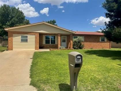 Propiedad residencial en venta en 607 SW 20th St, Seminole, TX, 79360