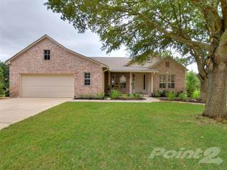 Single Family for sale in 107 Black Walnut Circle , Georgetown, TX, 78633