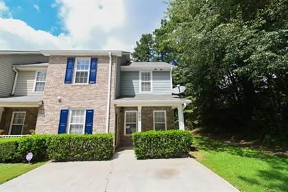 Residential for sale in 941 Windwood Court, Atlanta, GA, 30349