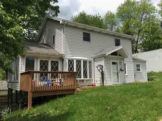 Cheap Houses for Sale in Greene County, PA - 12 Homes under $150,000