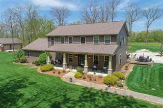 Single Family for sale in 842 BANTA Road, Lowpoint, IL, 61545