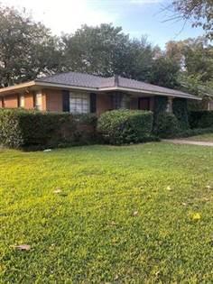 Residential Property for rent in 9905 Elmada Lane, Dallas, TX, 75220