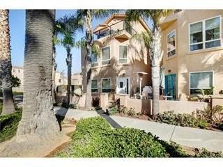Condo for sale in 213 Windward Way, Oceanside, CA, 92054