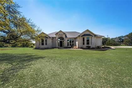 Residential Property for sale in 1098 County Road 306B, Rainbow, TX, 76077