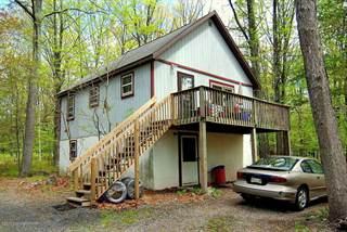 Multi-family Home for sale in 191  Bromley Rd, Henryville, PA, 18332