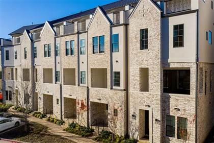 Residential for sale in 642 Dalton Lane, Irving, TX, 75039