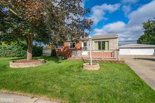 Single Family for sale in 34807 Whittaker, Greater Mount Clemens, MI, 48035