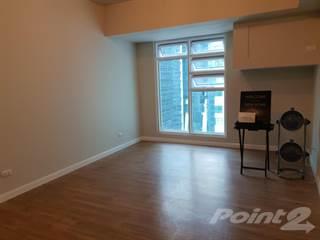 Residential Property for rent in Dela Rosa Access Rd 3, Legazpi Village, Makati, Metro Manila, Makati, Metro Manila