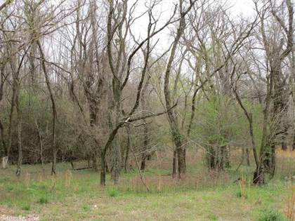 Lots And Land for sale in Highway 163, Cherry Valley, AR, 72324