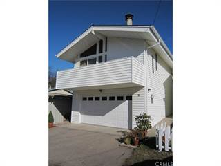 Single Family for sale in 15 Fresno Avenue, Cayucos, CA, 93430