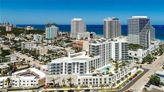 2 Bedroom Apartments For Rent In Fort Lauderdale Beach Fl Point2 Homes