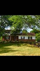 Single Family for sale in 4948 Greengate Drive, Groveport, OH, 43125