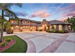 Canyon Crest Luxury Real Estate | 7 Luxury Homes and Condos in ...